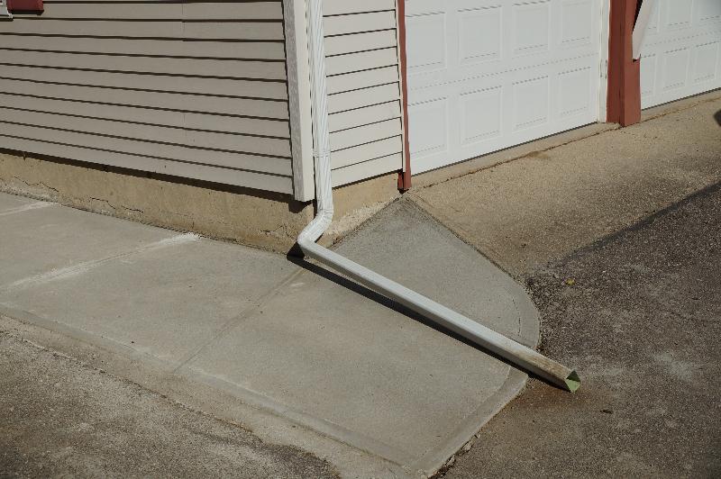 Concrete 321dart Com