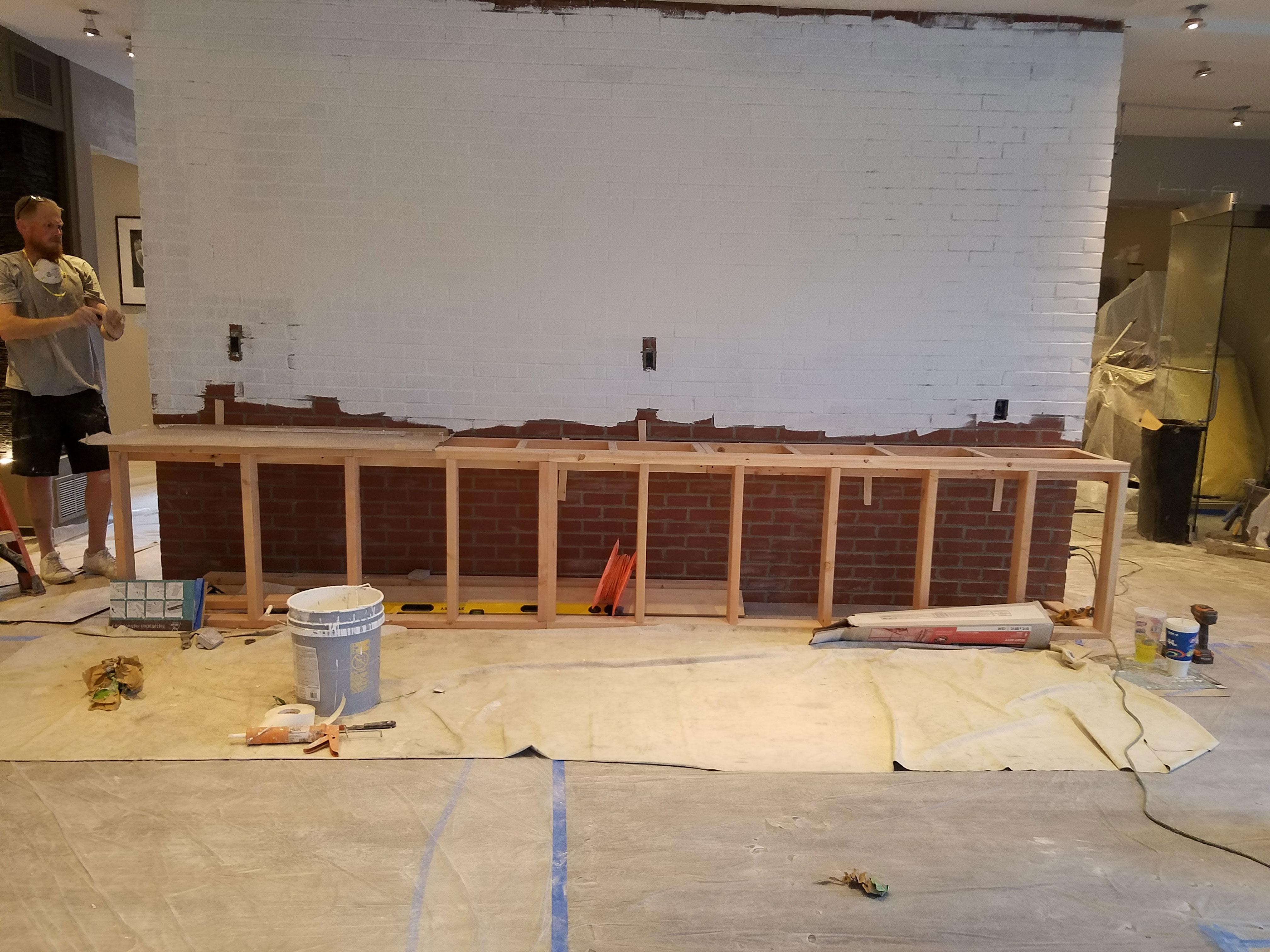 Construction Amp Remodeling 321dart Com